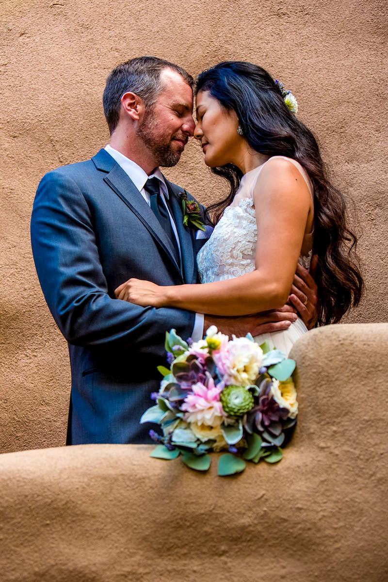 Lee-wedding-photography-La-Posada-Santa-Fe-New-Mexico-1082