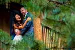 Lee-wedding-photography-La-Posada-Santa-Fe-New-Mexico-1083