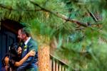 Lee-wedding-photography-La-Posada-Santa-Fe-New-Mexico-1085