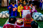 Lee-wedding-photography-La-Posada-Santa-Fe-New-Mexico-1091