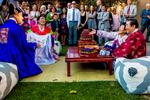 Lee-wedding-photography-La-Posada-Santa-Fe-New-Mexico-1092
