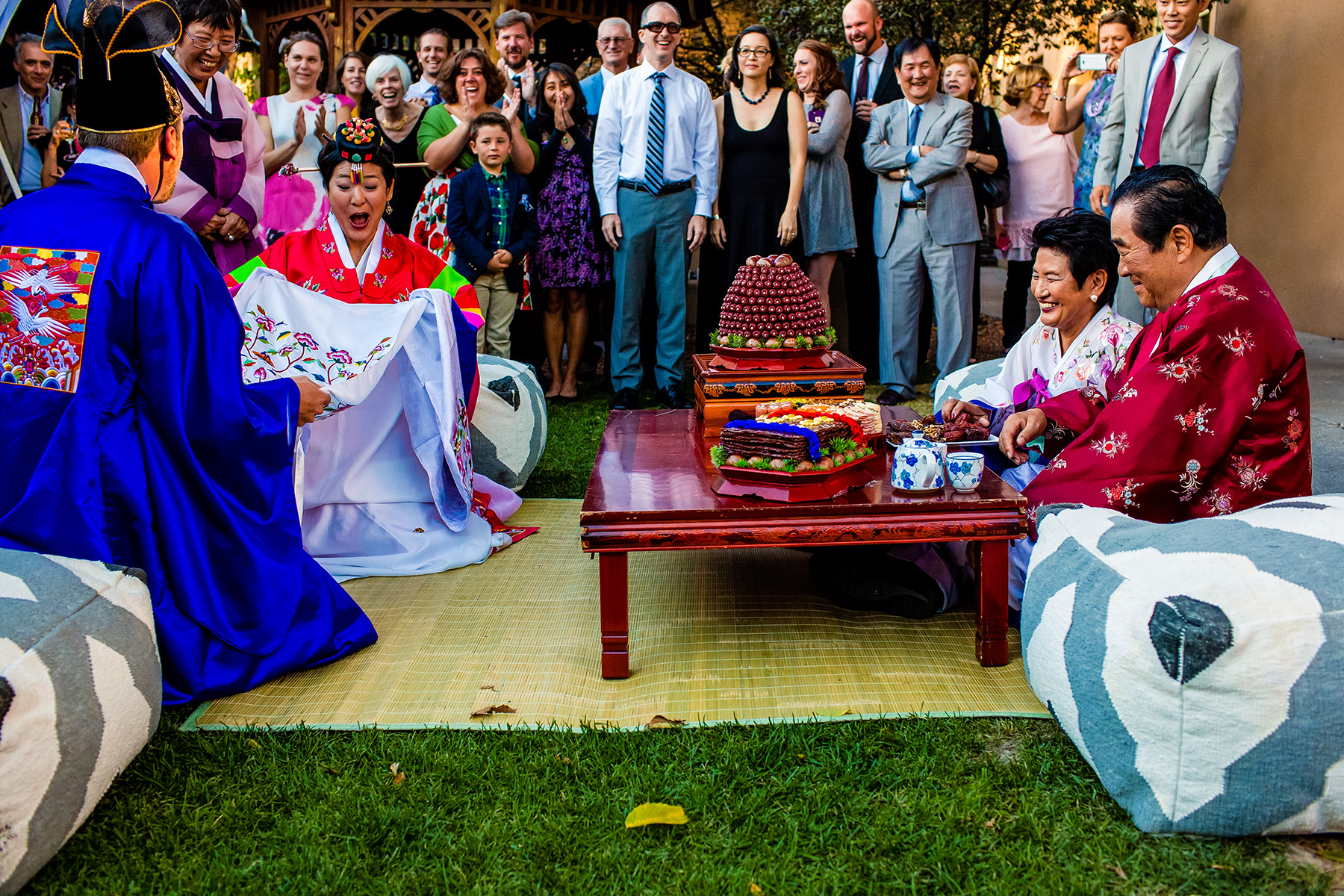 Lee-wedding-photography-La-Posada-Santa-Fe-New-Mexico-1093