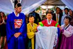 Lee-wedding-photography-La-Posada-Santa-Fe-New-Mexico-1094