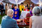 Lee-wedding-photography-La-Posada-Santa-Fe-New-Mexico-1095