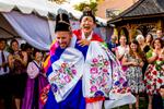 Lee-wedding-photography-La-Posada-Santa-Fe-New-Mexico-1098