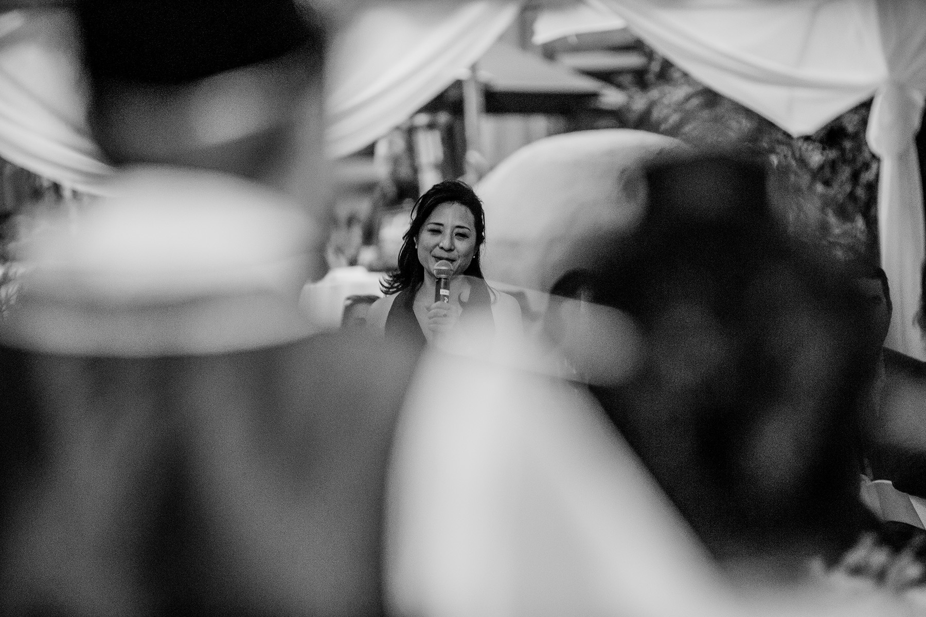 Lee-wedding-photography-La-Posada-Santa-Fe-New-Mexico-1100