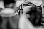 Lee-wedding-photography-La-Posada-Santa-Fe-New-Mexico-1100