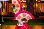 Lee-wedding-photography-La-Posada-Santa-Fe-New-Mexico-1101