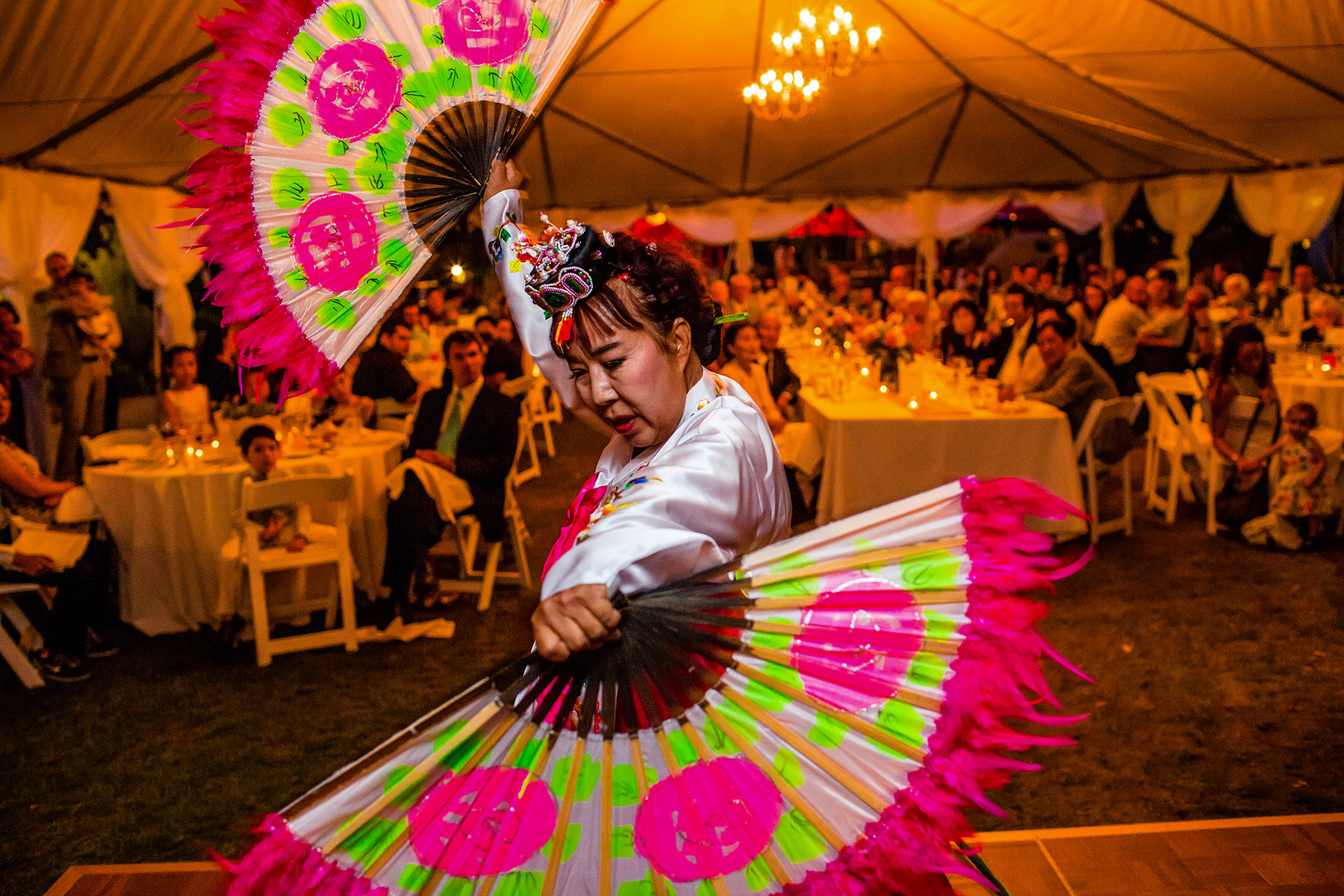 Lee-wedding-photography-La-Posada-Santa-Fe-New-Mexico-1104