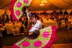 Lee-wedding-photography-La-Posada-Santa-Fe-New-Mexico-1104