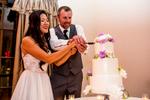 Lee-wedding-photography-La-Posada-Santa-Fe-New-Mexico-1108