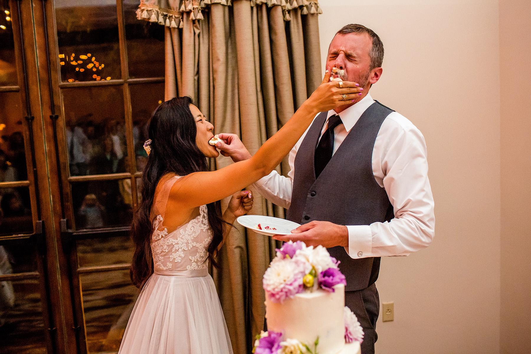 Lee-wedding-photography-La-Posada-Santa-Fe-New-Mexico-1111