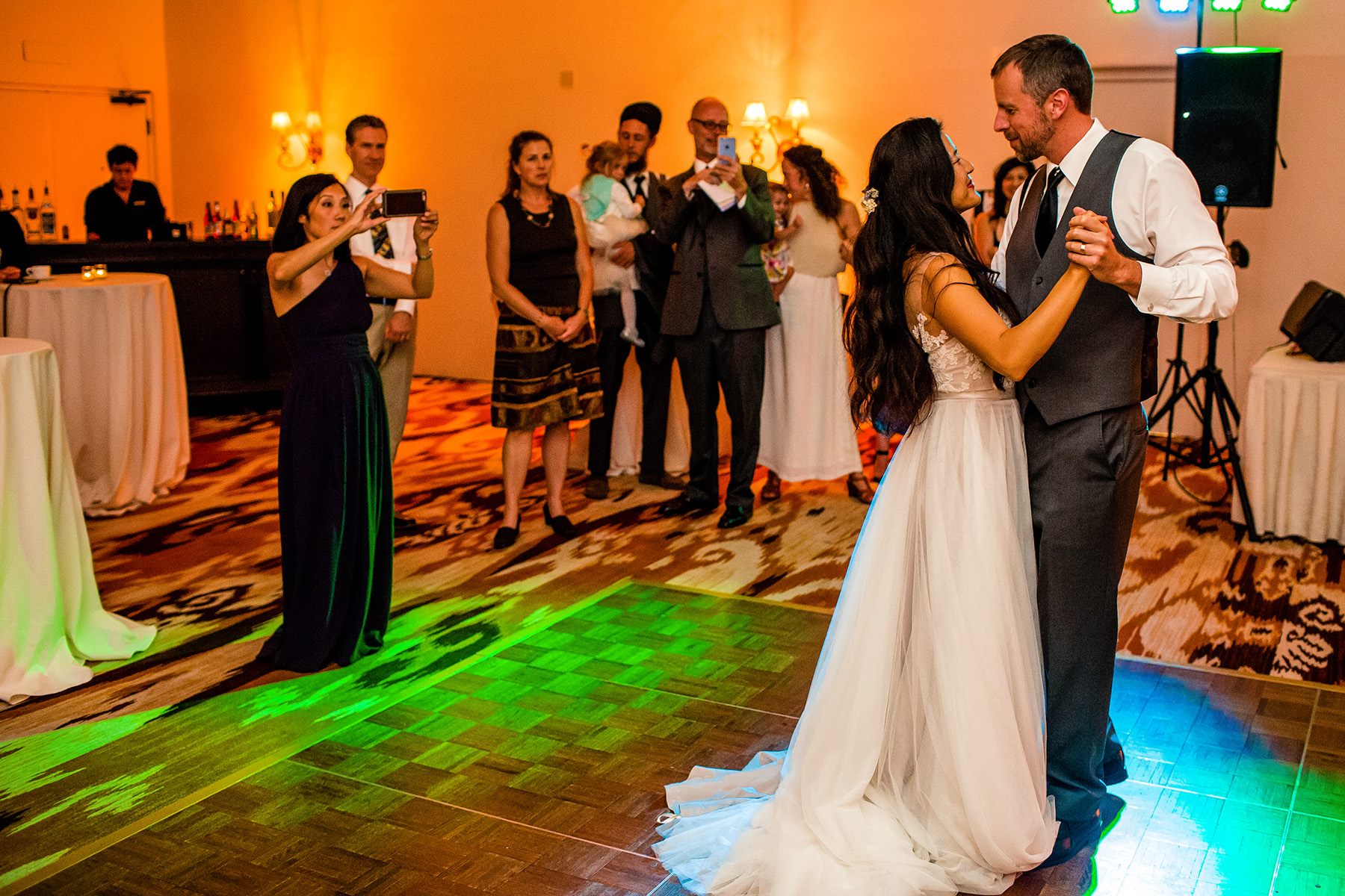Lee-wedding-photography-La-Posada-Santa-Fe-New-Mexico-1115