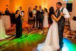 Lee-wedding-photography-La-Posada-Santa-Fe-New-Mexico-1115
