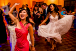 Lee-wedding-photography-La-Posada-Santa-Fe-New-Mexico-1117