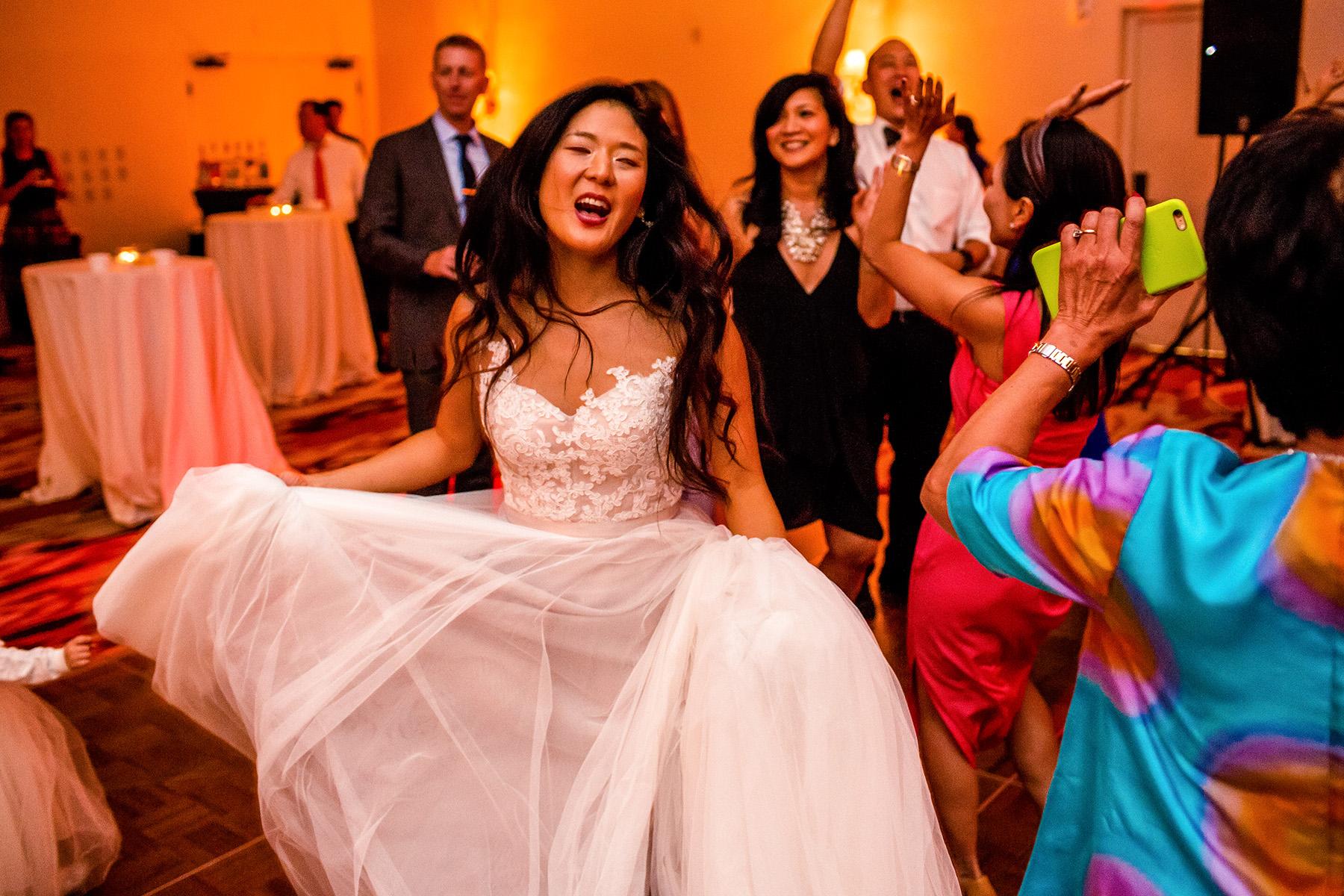 Lee-wedding-photography-La-Posada-Santa-Fe-New-Mexico-1118