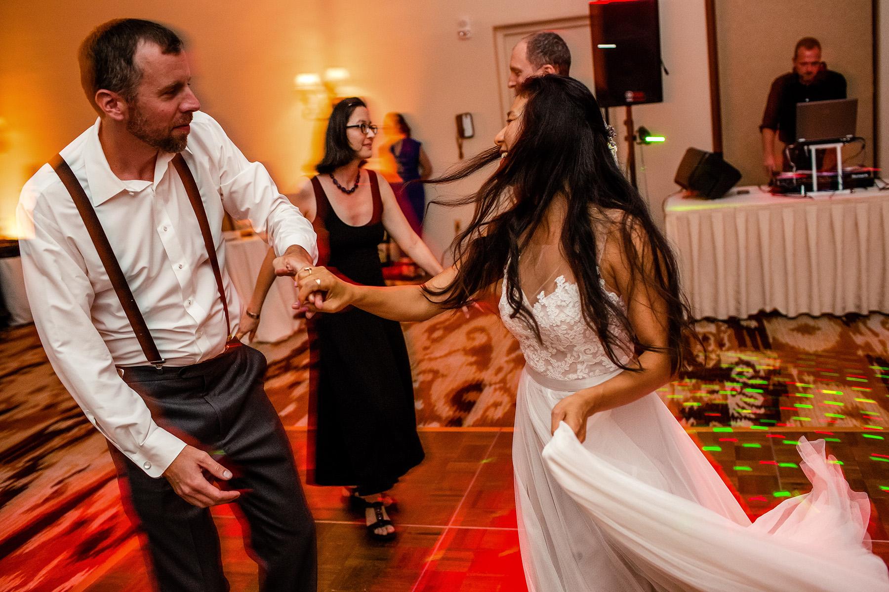 Lee-wedding-photography-La-Posada-Santa-Fe-New-Mexico-1120