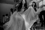 Lee-wedding-photography-La-Posada-Santa-Fe-New-Mexico-1121