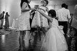 Lee-wedding-photography-La-Posada-Santa-Fe-New-Mexico-1123