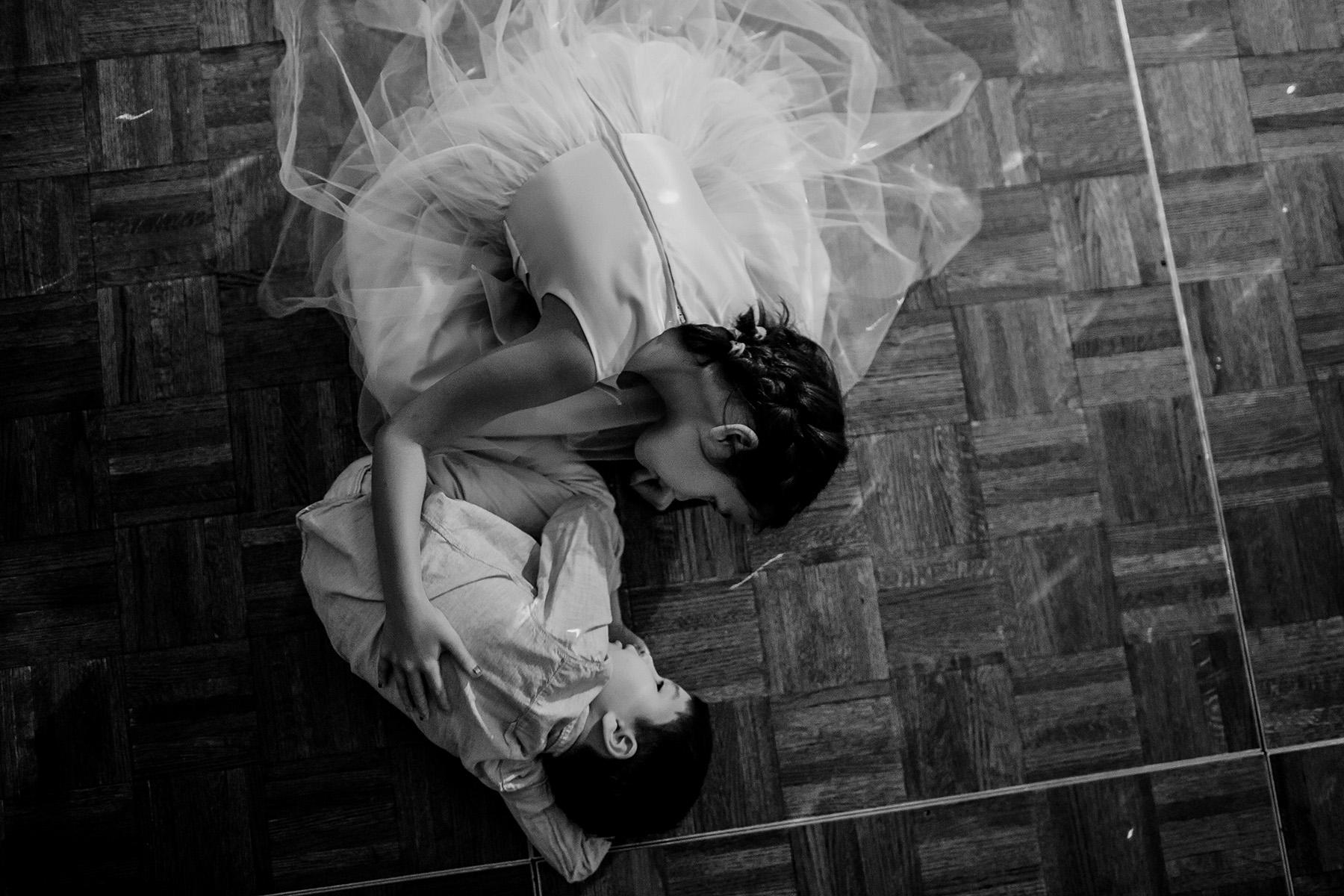 Lee-wedding-photography-La-Posada-Santa-Fe-New-Mexico-1124