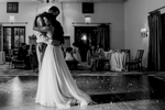 Lee-wedding-photography-La-Posada-Santa-Fe-New-Mexico-1127