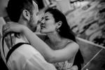 Lee-wedding-photography-La-Posada-Santa-Fe-New-Mexico-1128