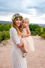 Melinda-Dustin-wedding-four-seasons-resort-santa-fe-new-mexico-1001