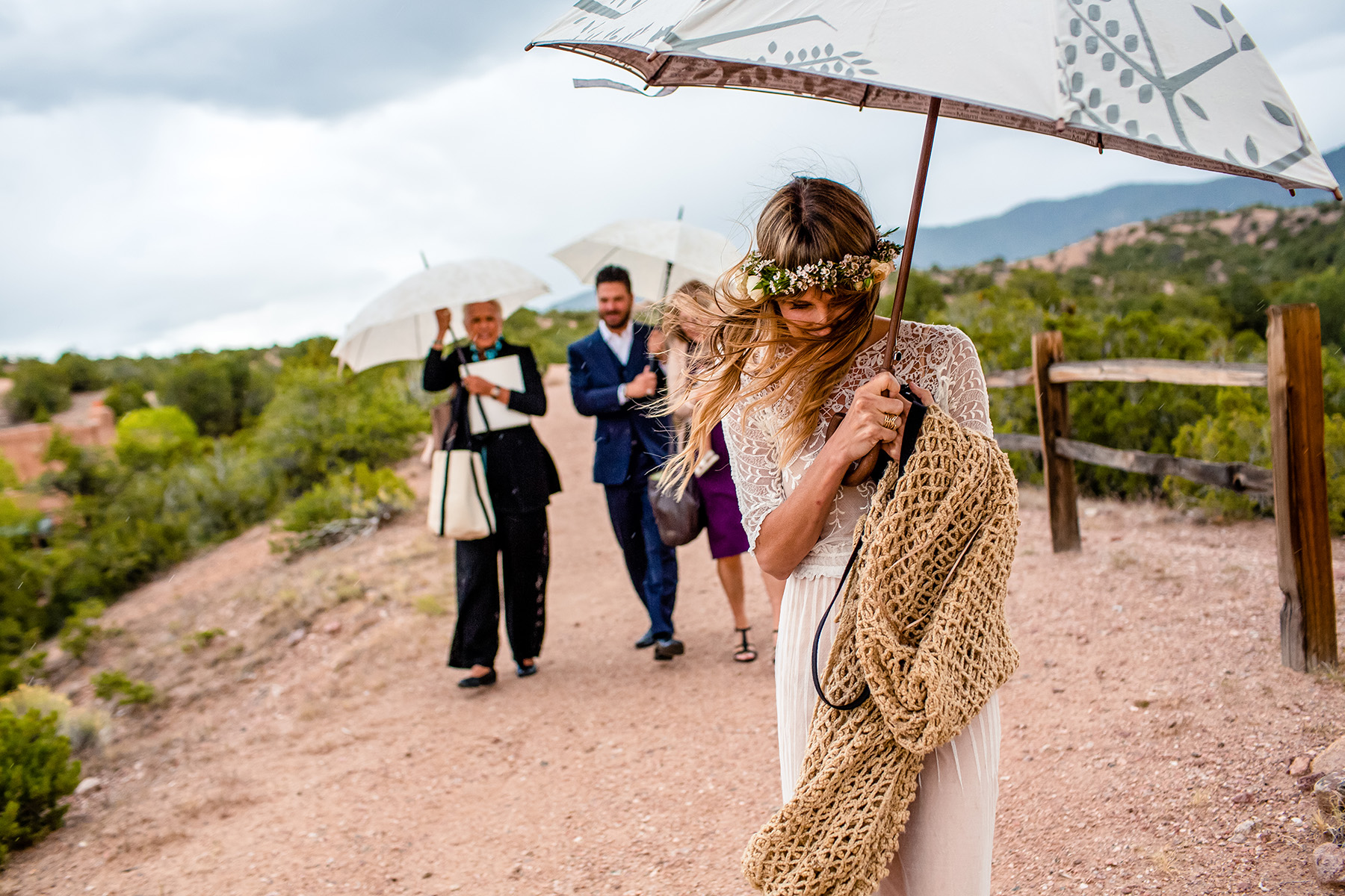 Melinda-Dustin-wedding-four-seasons-resort-santa-fe-new-mexico-1002