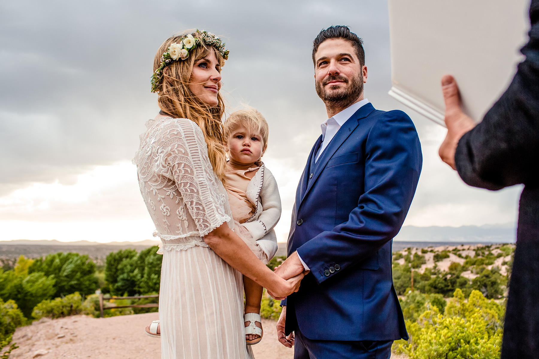 Melinda-Dustin-wedding-four-seasons-resort-santa-fe-new-mexico-1005