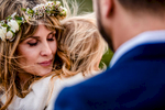 Melinda-Dustin-wedding-four-seasons-resort-santa-fe-new-mexico-1006