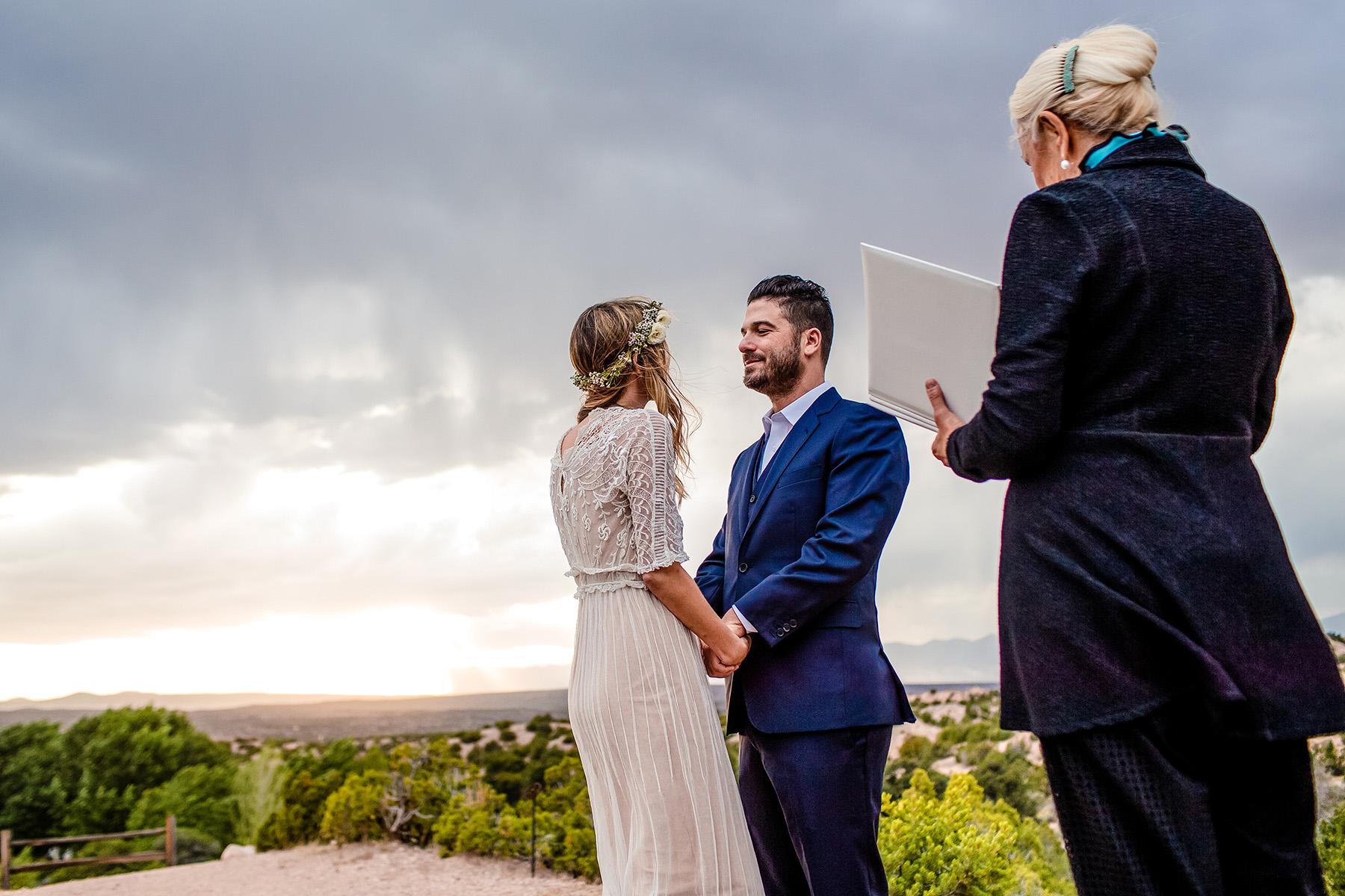 Melinda-Dustin-wedding-four-seasons-resort-santa-fe-new-mexico-1008