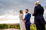 Melinda-Dustin-wedding-four-seasons-resort-santa-fe-new-mexico-1008