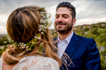 Melinda-Dustin-wedding-four-seasons-resort-santa-fe-new-mexico-1011