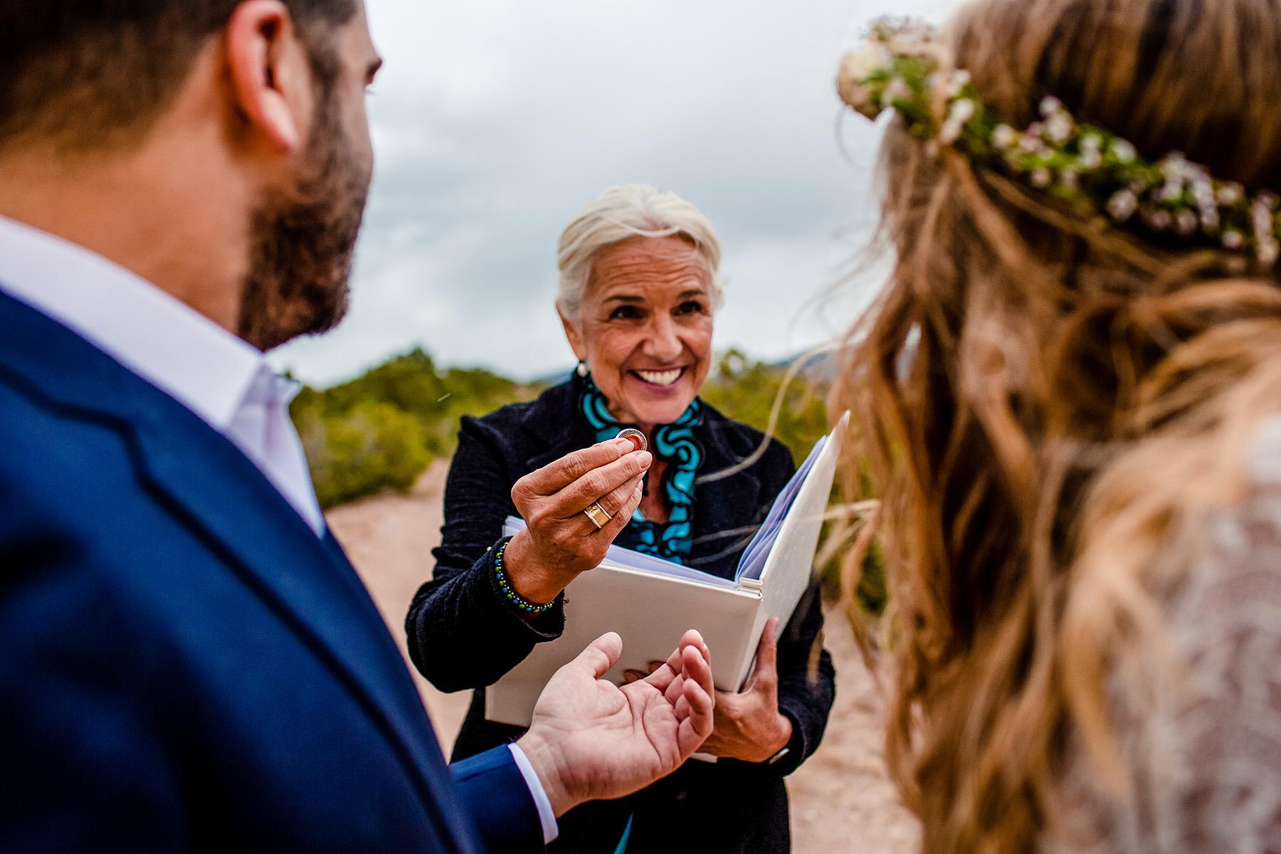 Melinda-Dustin-wedding-four-seasons-resort-santa-fe-new-mexico-1012