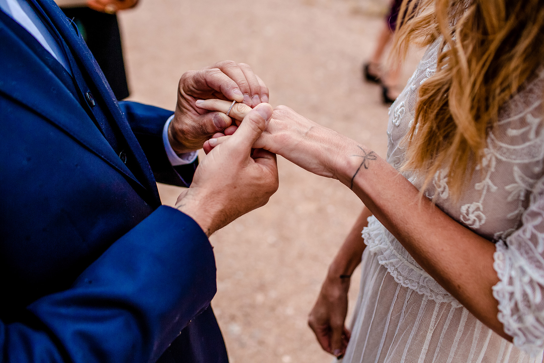 Melinda-Dustin-wedding-four-seasons-resort-santa-fe-new-mexico-1014