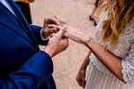 Melinda-Dustin-wedding-four-seasons-resort-santa-fe-new-mexico-1014