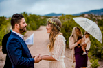 Melinda-Dustin-wedding-four-seasons-resort-santa-fe-new-mexico-1015