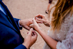 Melinda-Dustin-wedding-four-seasons-resort-santa-fe-new-mexico-1016