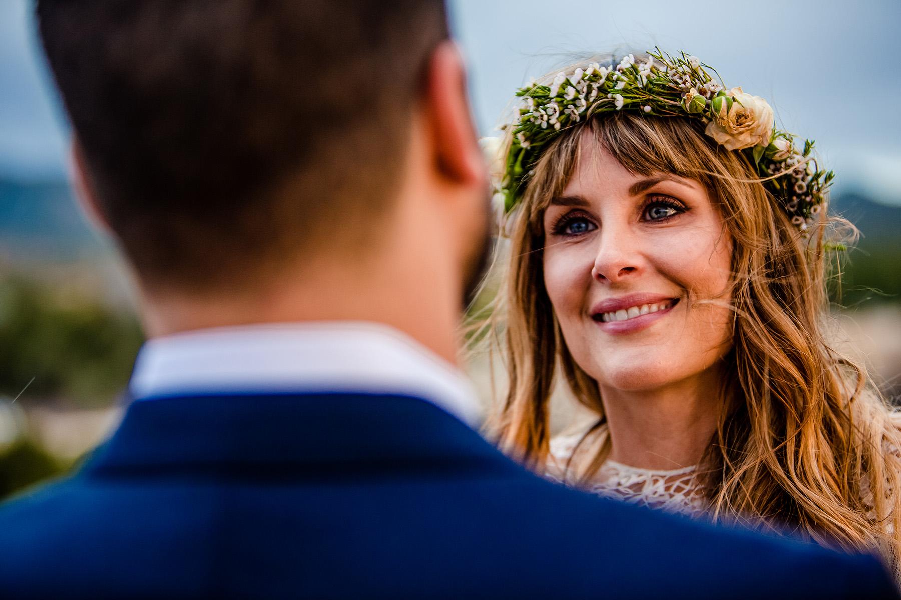Melinda-Dustin-wedding-four-seasons-resort-santa-fe-new-mexico-1017