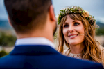 Melinda-Dustin-wedding-four-seasons-resort-santa-fe-new-mexico-1017