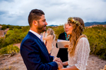 Melinda-Dustin-wedding-four-seasons-resort-santa-fe-new-mexico-1019