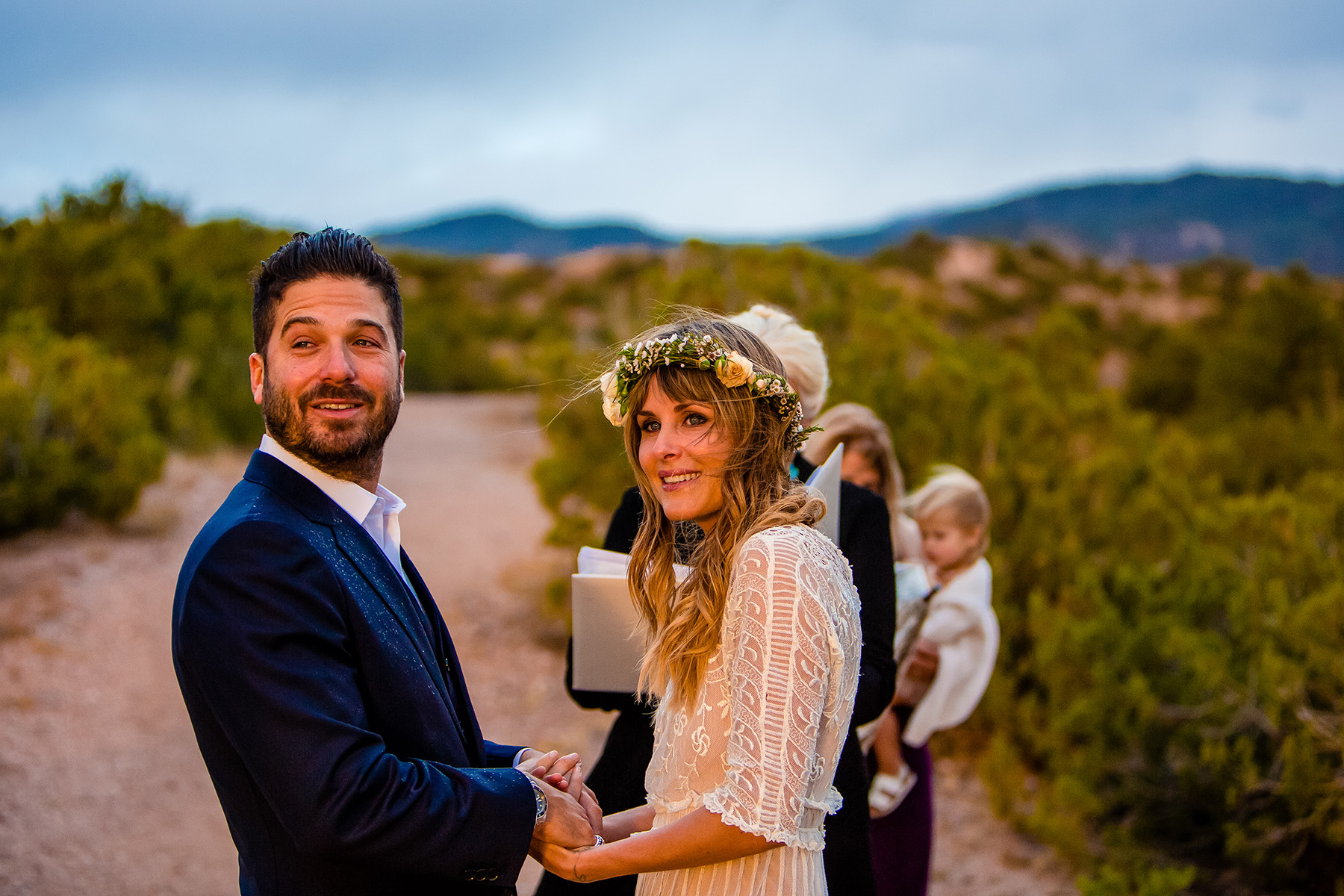 Melinda-Dustin-wedding-four-seasons-resort-santa-fe-new-mexico-1020