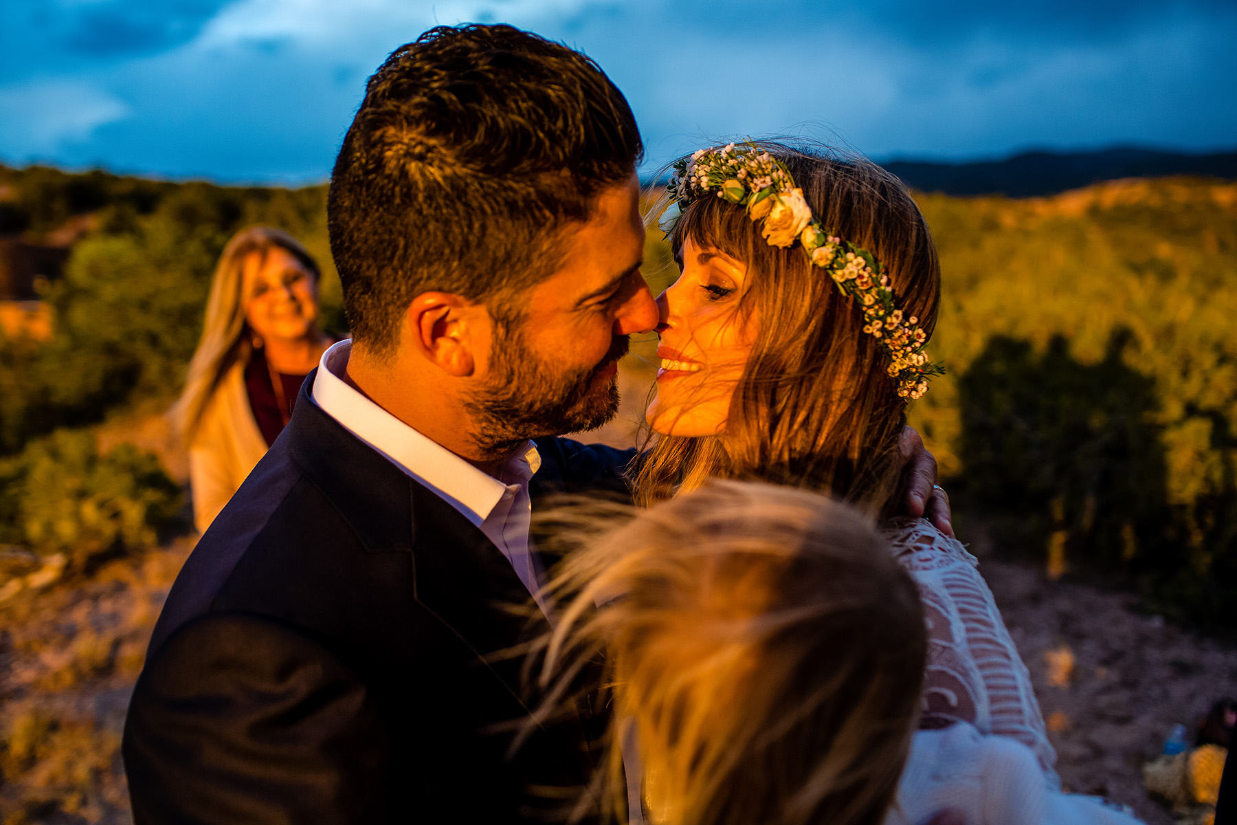 Melinda-Dustin-wedding-four-seasons-resort-santa-fe-new-mexico-1022