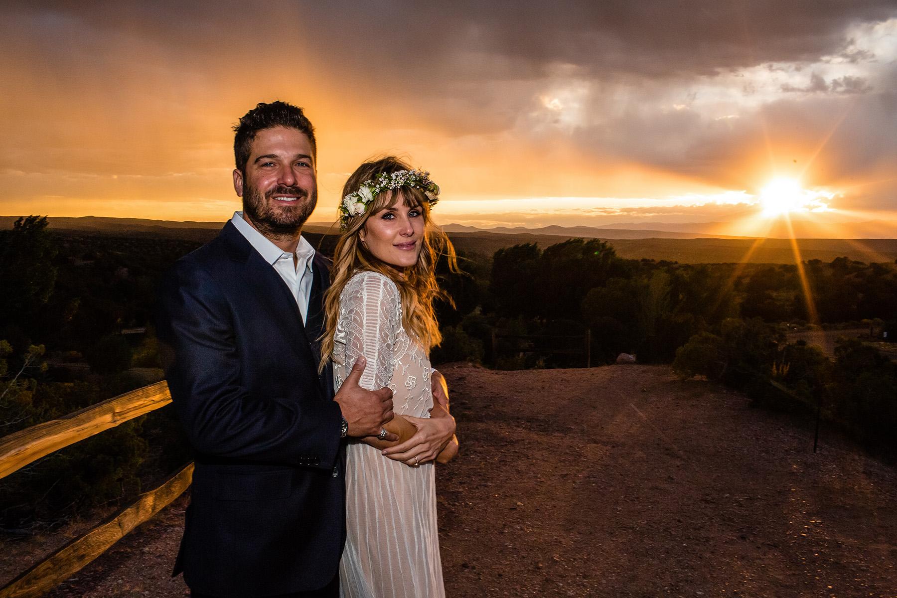 Melinda-Dustin-wedding-four-seasons-resort-santa-fe-new-mexico-1025
