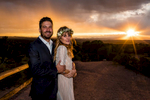 Melinda-Dustin-wedding-four-seasons-resort-santa-fe-new-mexico-1025