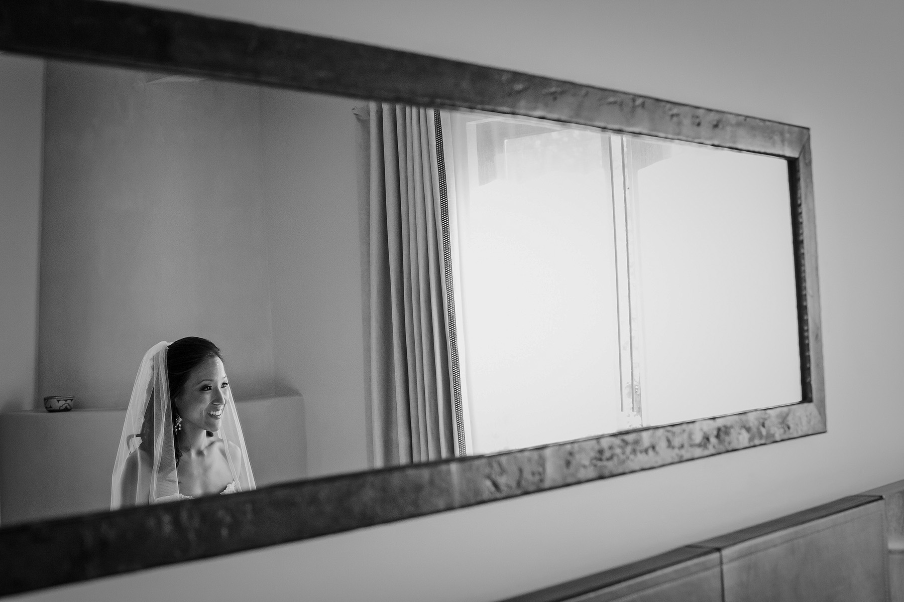 Tabitha-Dallas-wedding-four-seasons-resort-rancho-encantado-santa-fe-new-mexico-1001