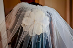 Tabitha-Dallas-wedding-four-seasons-resort-rancho-encantado-santa-fe-new-mexico-1002
