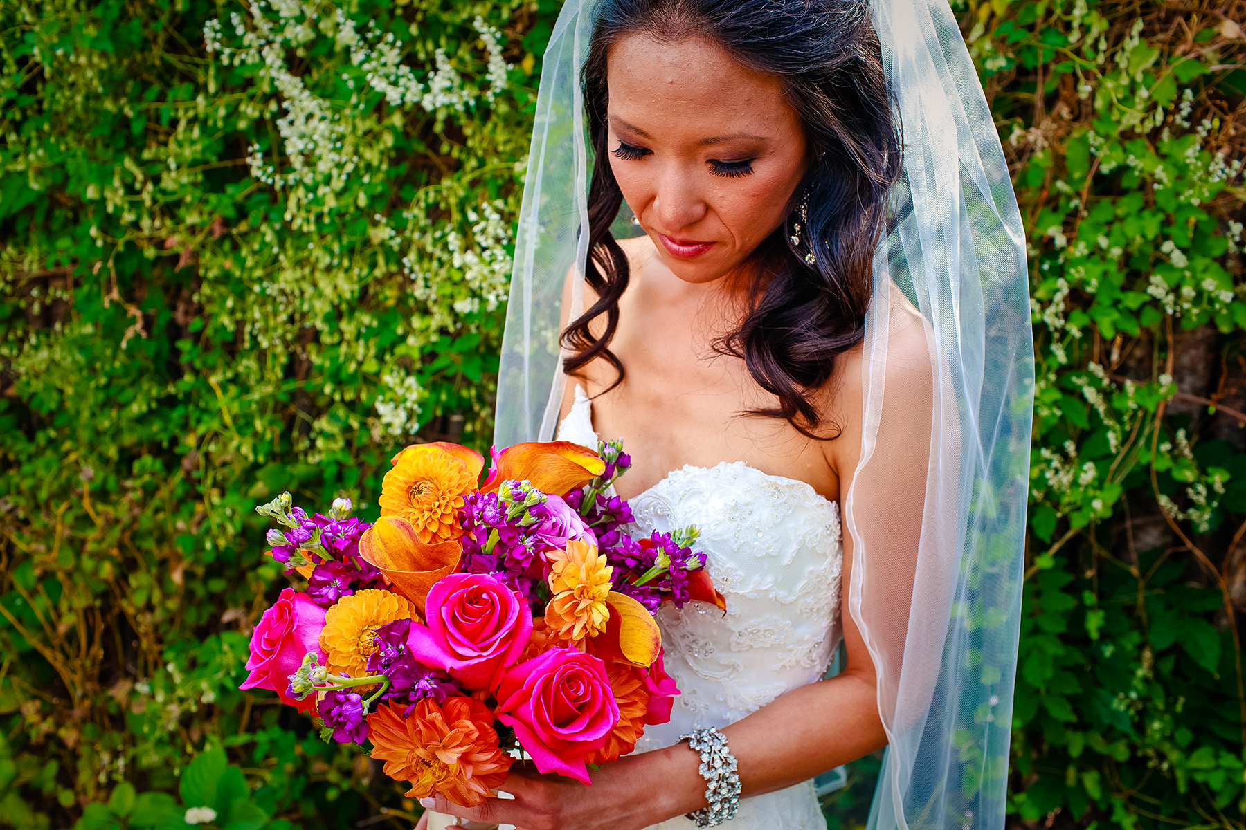 Tabitha-Dallas-wedding-four-seasons-resort-rancho-encantado-santa-fe-new-mexico-1013