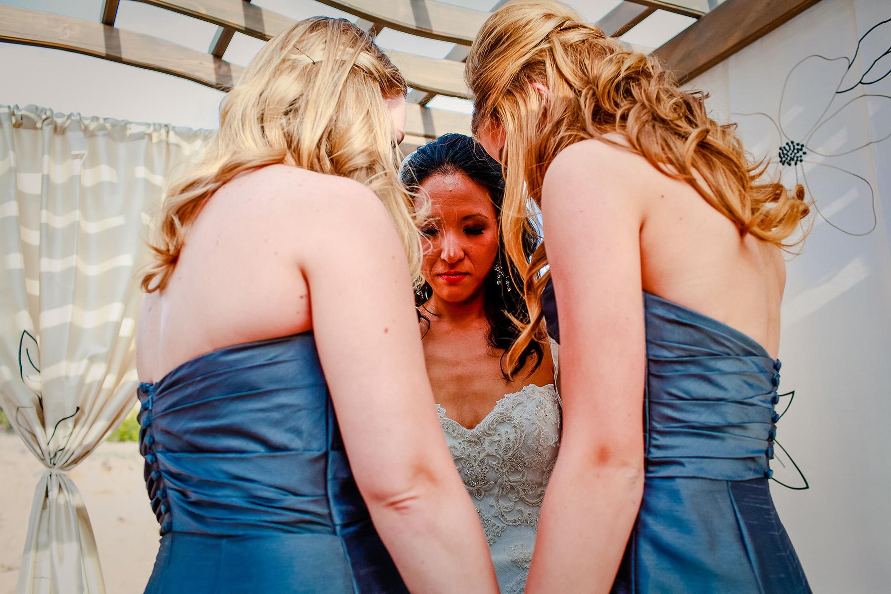 Tabitha-Dallas-wedding-four-seasons-resort-rancho-encantado-santa-fe-new-mexico-1015