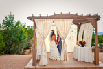 Tabitha-Dallas-wedding-four-seasons-resort-rancho-encantado-santa-fe-new-mexico-1016
